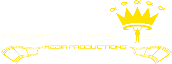 Crown Of Life Media Productions, Inc.